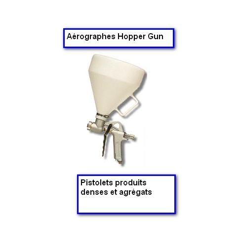 aerographes_hopper_gun
